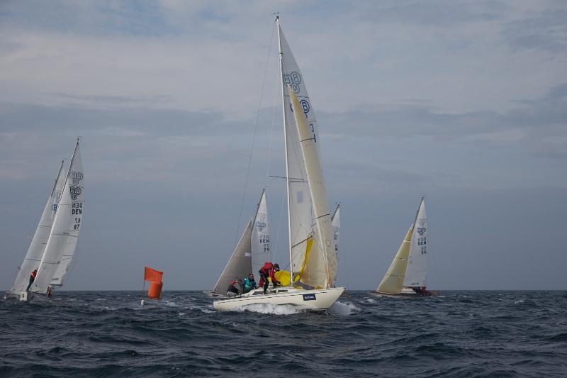 s4q2812