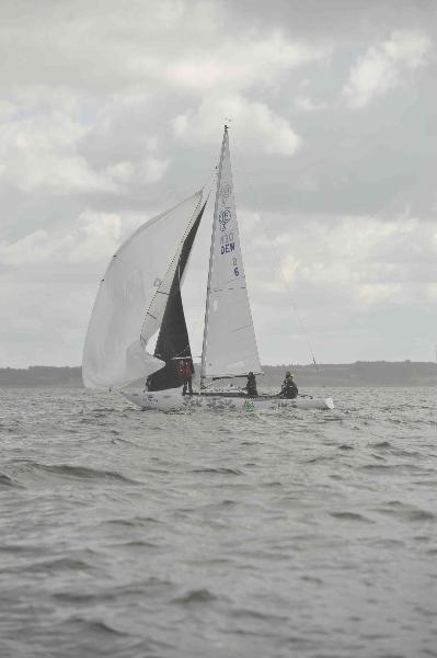 dsc2635