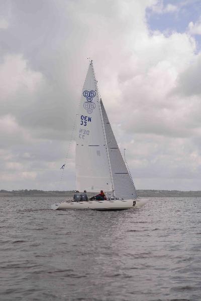 dsc4830